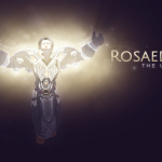 Featured Guildie Rosaedor