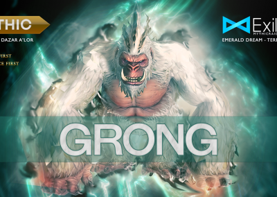 grong-mythic