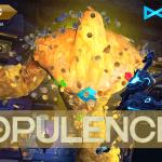 Mythic Opulence