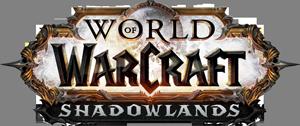 exiles raiding videos shadowlands